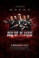 New Kids Nitro (2011) online film