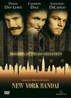 New York bandái (2002) online film