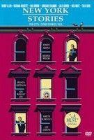 New York-i történetek (1989) online film