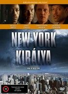 New York királya (1990) online film