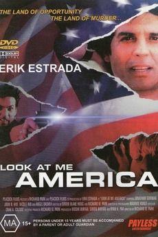 Nézz rám, Amerika (1992) online film
