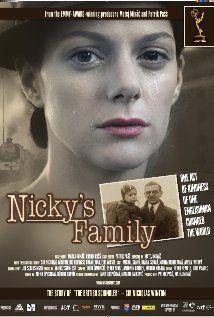 Nicky családja (2011) online film