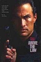 Nico (1988) online film