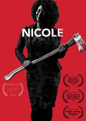 Nicole (2019) online film