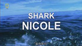 Nicole, a nagy feh�r c�pa (2007) online film