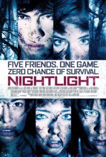 Nightlight (2015) online film