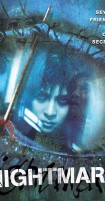 Nightmare (2000) online film
