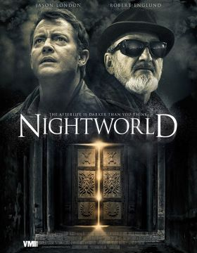 Nightworld (2017) online film