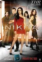Nikita 3. évad (2012) online sorozat