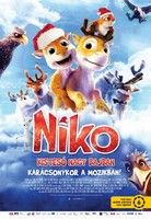 Niko - Kistesó nagy bajban (2012) online film