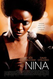 Nina (2016) online film
