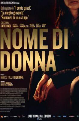 Nina (2018) online film