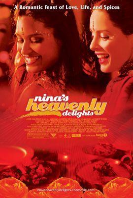 Nina mennyei finomságai (2006) online film