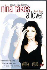 Nina szeretőt keres (Nina Takes a Lover) (1994) online film