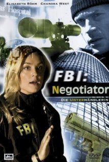 Nincs alku 2 (2005) online film