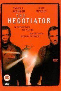 Nincs alku (1998) online film