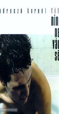 Nincs nekem vágyam semmi (2000) online film