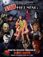 Nincs Helsing - Rémes film (2009) online film