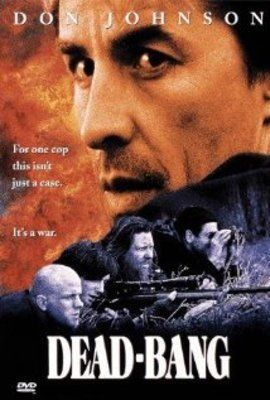 Nincs irgalom (1989) online film