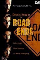 Nincs tovább (Út a Pokolba) (1997) online film