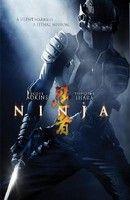 Nindzsa (2009) online film