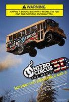 Nitro Circus élőben (2012) online film