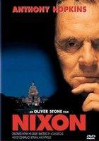 Nixon (1995) online film