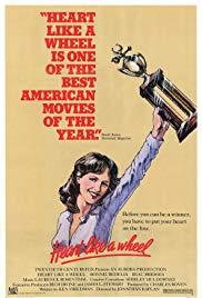 Nő a volánnál (1983) online film