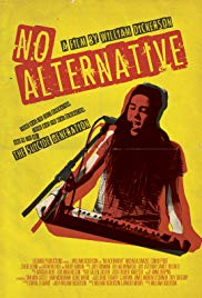 No Alternative (2018) online film