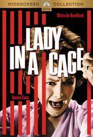 Nő csapdában (1964) online film