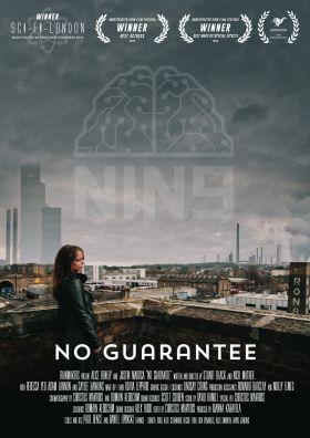 No Guarantee (2016) online film