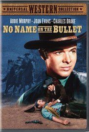 No Name on the Bullet (1959) online film