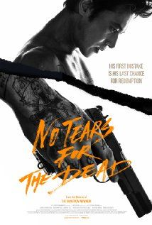 No Tears for the Dead (2014) online film