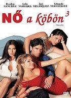 N� a k�b�n (2003) online film