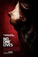 No One Lives (2012) online film