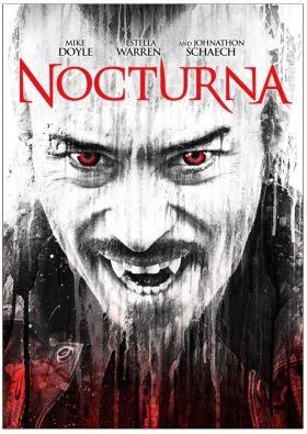 Nocturna (2015) online film