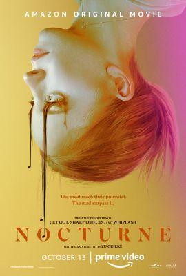 Nocturne (2020) online film