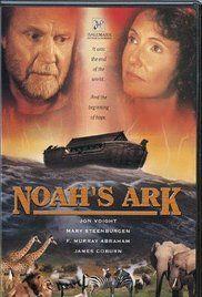 Noé bárkája (1999) online film