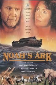 Noé bárkája (2006) online film