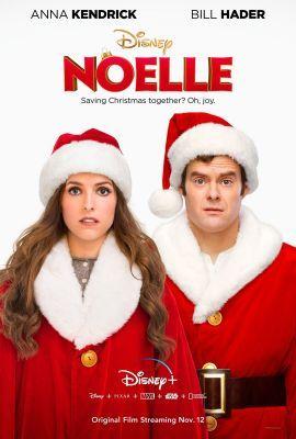 Noelle (2019) online film
