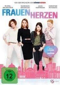 Női szívek (2014) online film