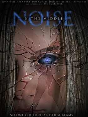 Noise in the Middle (2020) online film