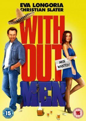 Nők akcióban (2011) online film