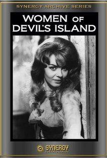 N�k az �rd�g-szigeten (1962)