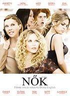 Nők (2008) online film