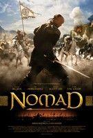 Nomád (2005) online film