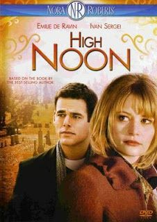 Nora Roberts - Délidő (2009) online film