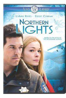Nora Roberts - Északi fény (2009) online film