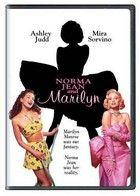 Norma Jean és Marilyn (1996) online film