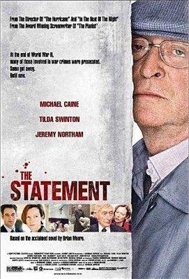 Norman Jewison: Az ítélet (2003) online film